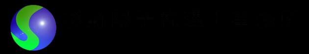 杉野陽子税理士事務所